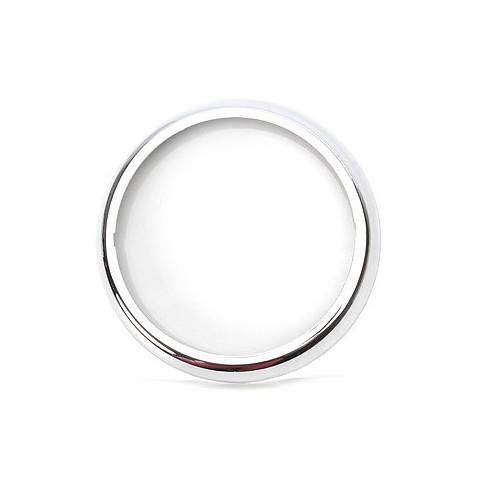 Pierścień ozdobny do lamp W91-W95 (746)