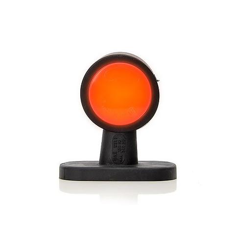 Lampa LED neonowa obrysowa przednio-tylna (771)