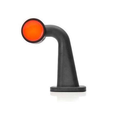 Lampa LED neon pozycyjna przed-tylna PRAWA (775P)