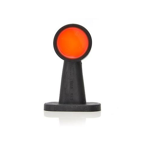 Lampa LED neonowa pozycyjna przednio-tylna (776)