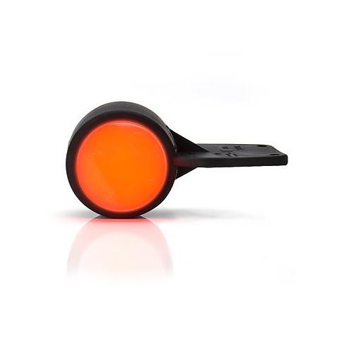 Lampa LED neonowa pozycyjna przednio-tylna (780)