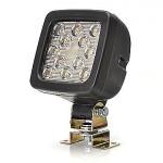 Lampa LED robocza W113 (807)