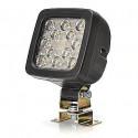 LED Arbeitsscheinwerfer W113 (807)