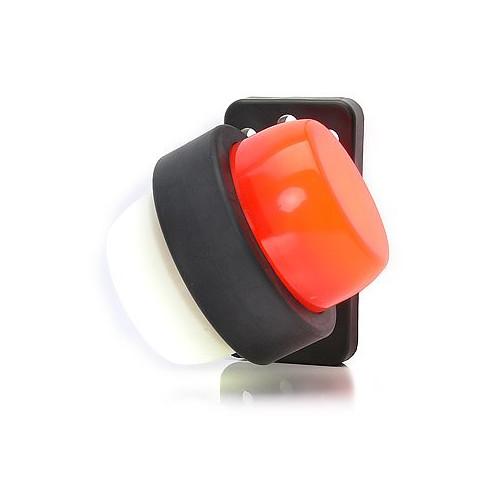 Lampa LED neon pozycyjna przednio-tylna (811/ii)